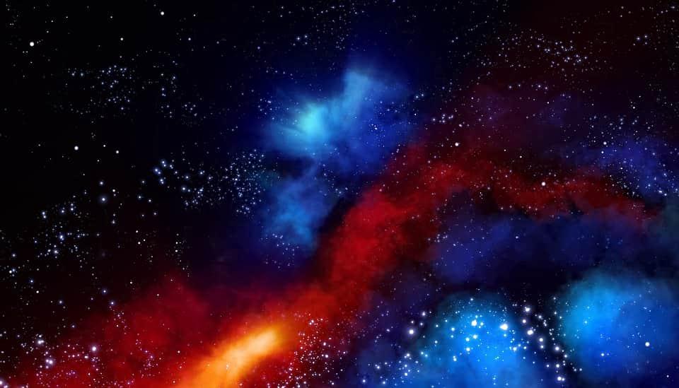 Нейтронные звезды фото