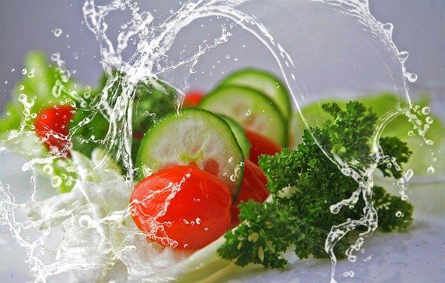 овощи питание картинка