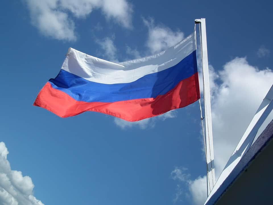 Опыт не требуется: в России запустили рекламную кампанию по набору сотрудников ОМОНа