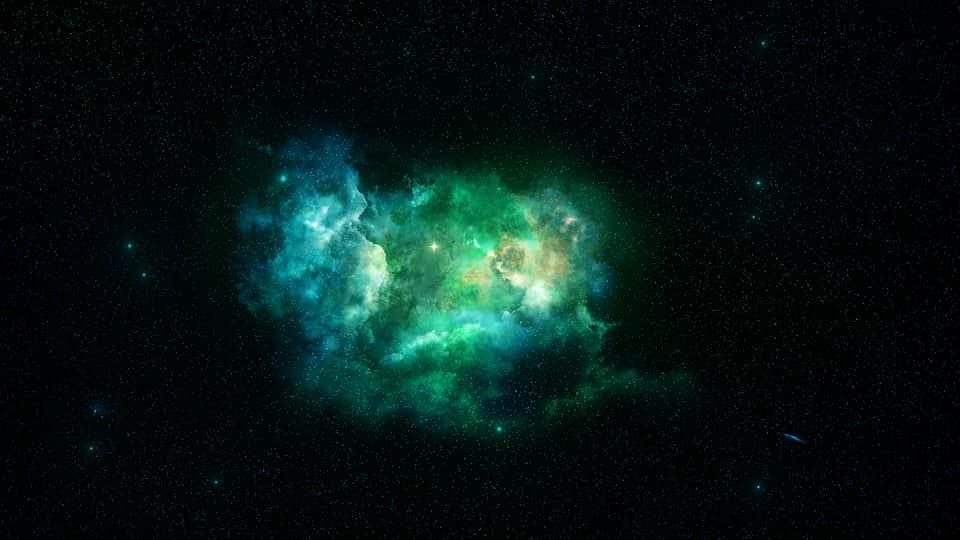 Вселеная фото