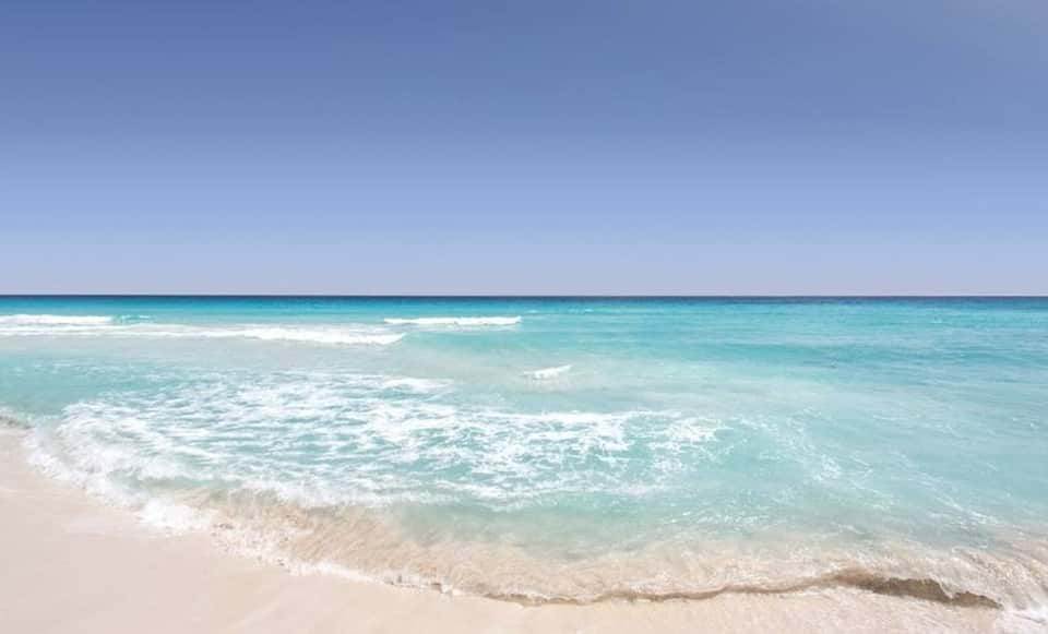 Карибское море фото