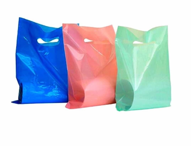 пластиковые пакеты картинка