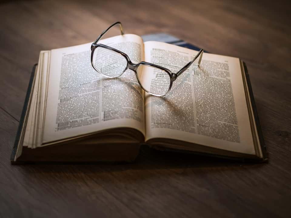Бумага или цифра: какие книги больше нравятся людям