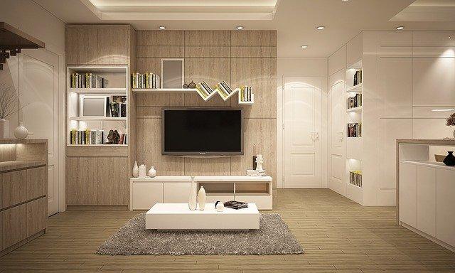 Квартира дом уют мебель фото