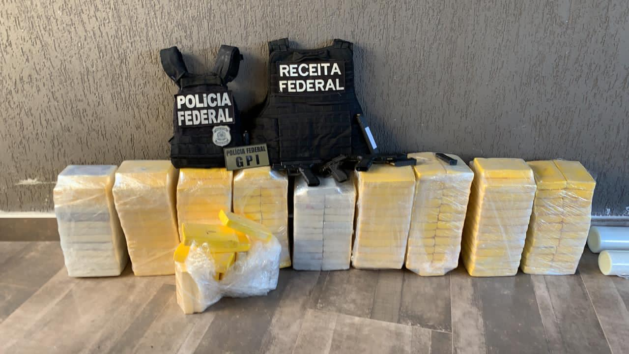 международная наркоторговля фото