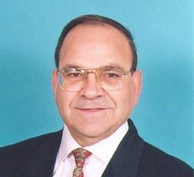 шимон шитрит израиль фото