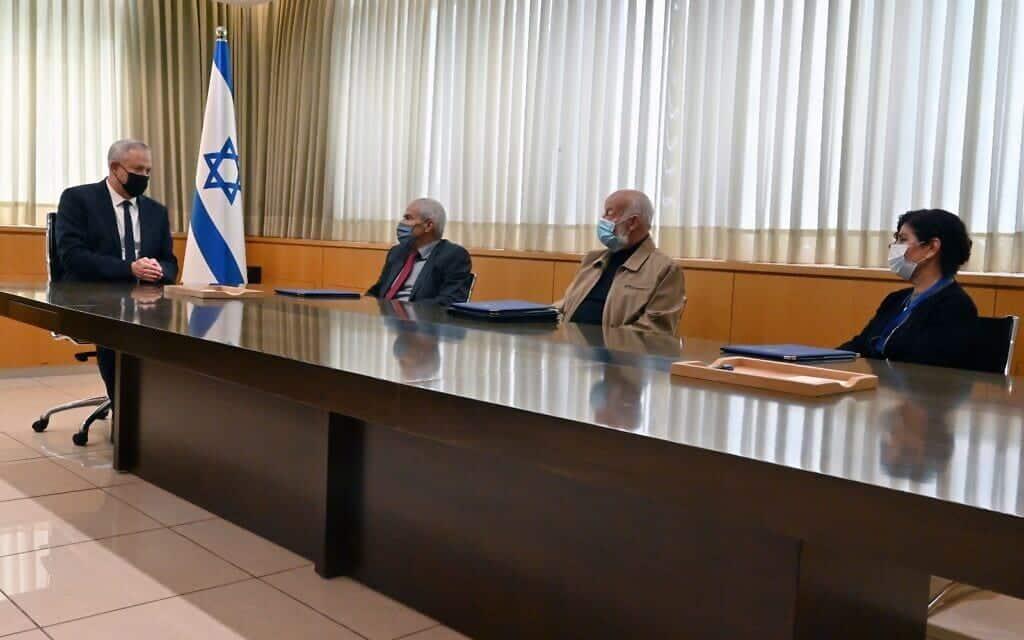 расследование дела о подлодках израиль фото