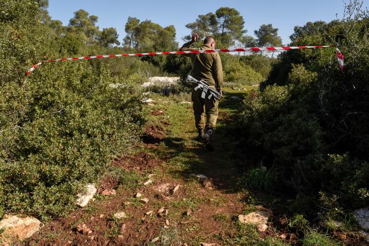 Сотрудник организации «Врачи без границ» был убит в лагере на севере Сирии