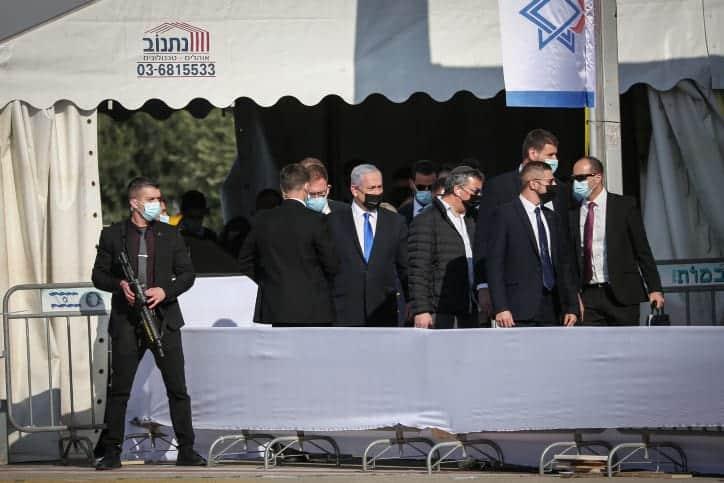 репатрианты израиль фото