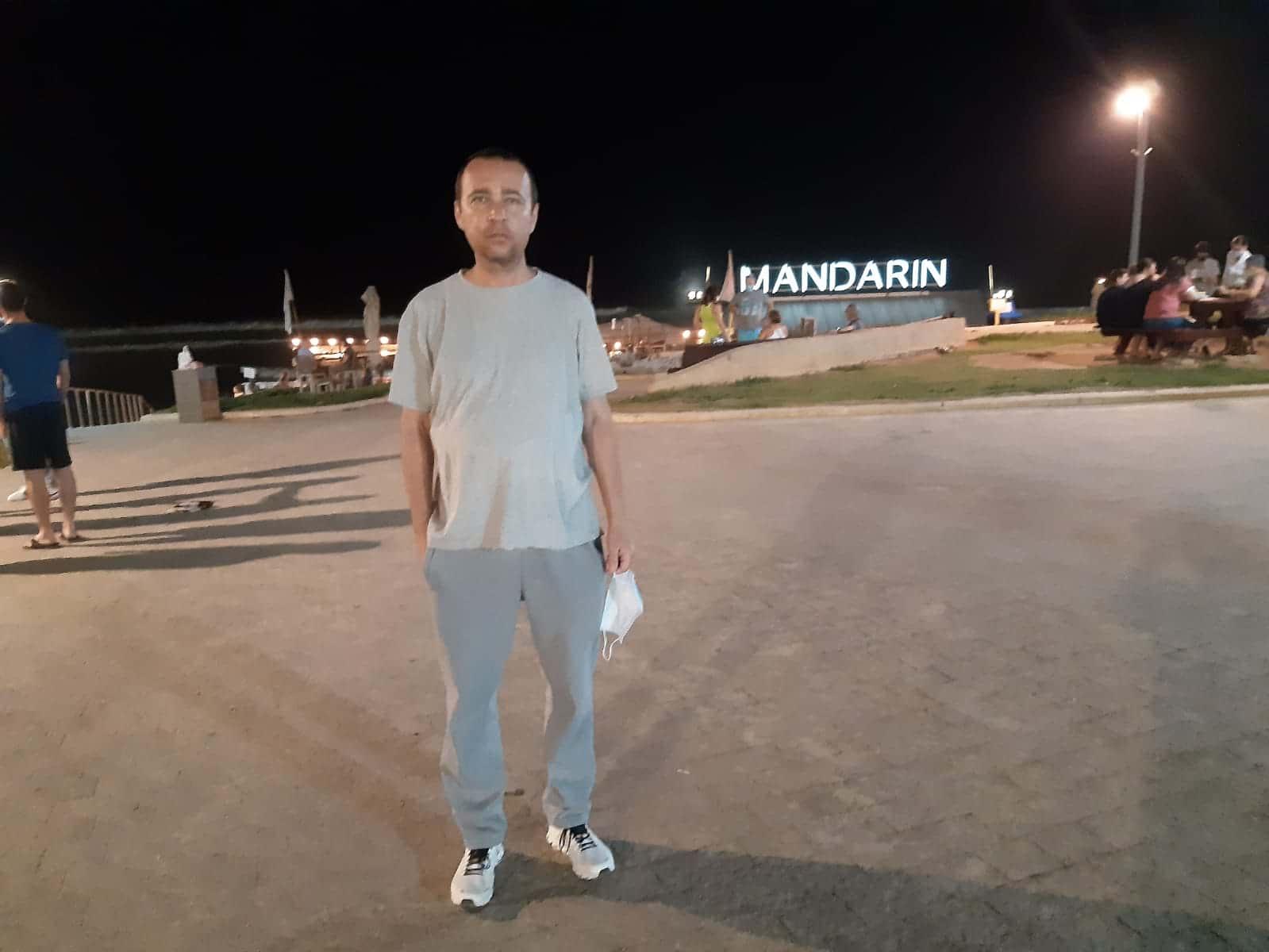 Игорь фото