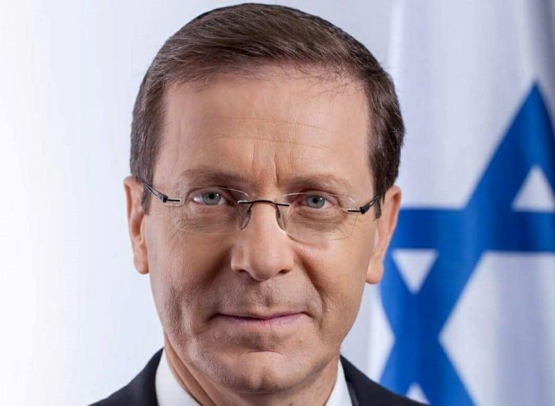 Председатель Еврейского агентства в Европе рассказал об антисемитизме в XXI веке