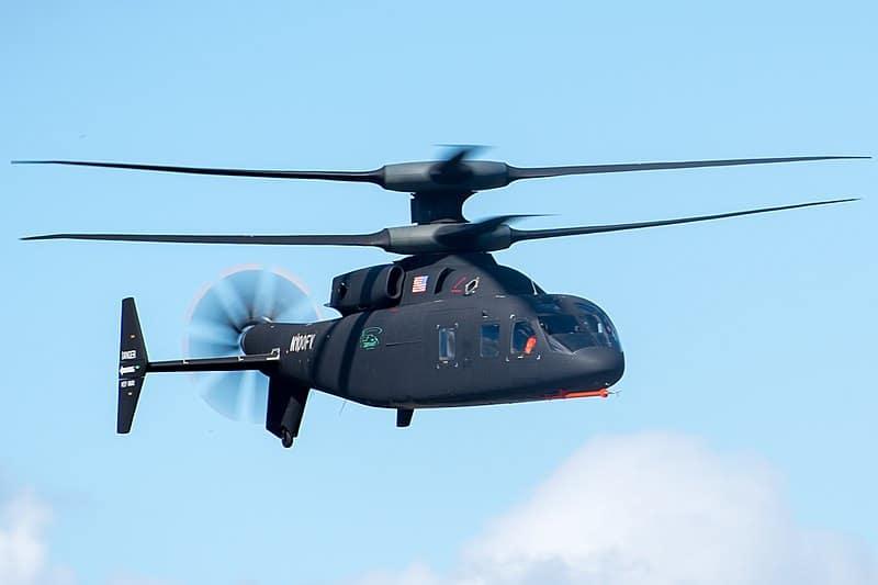 боевой вертолет фото