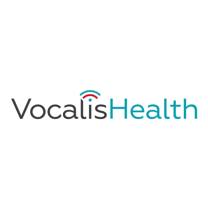 VocalisHealth фото