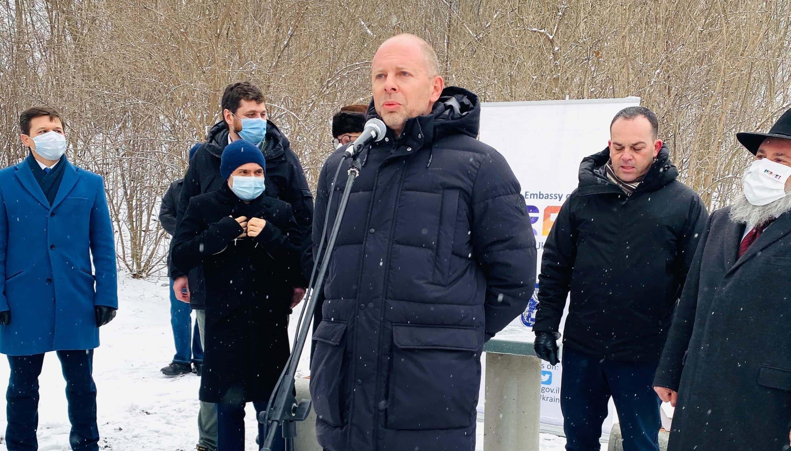 Олег Вишняков фото