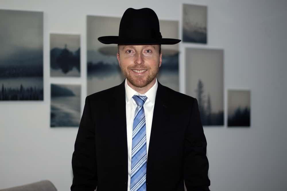 Донорство Израиль фото