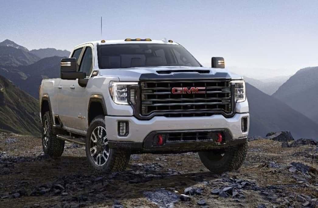 Авто General Motors фото