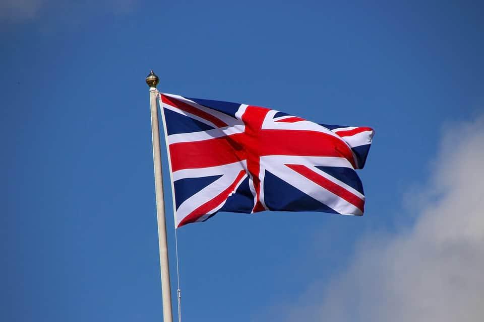 В Британии планируют принять закон об иностранных агентах
