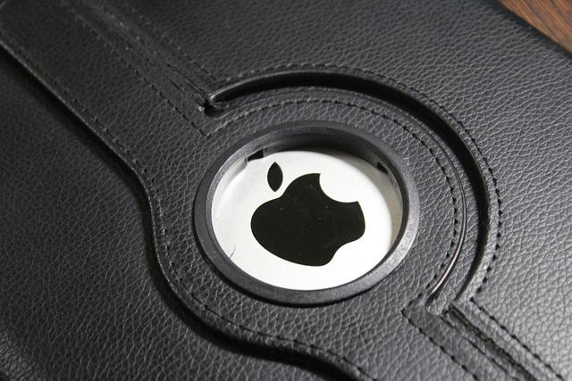 Apple фото