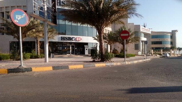 Египетская улица фото