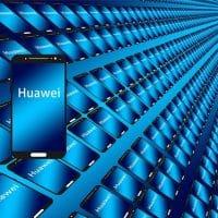 Huawei фото смартфон