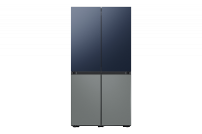 4-дверная модель Flex