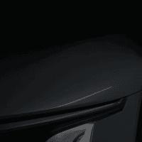 Cadillac Celestiq фото