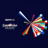 Евровидение картинка