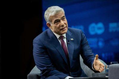 Израиль глубоко обеспокоен турецкими провокациями на Кипре