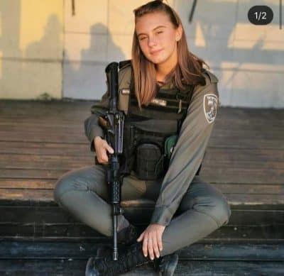 Маша Грибова фото