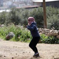 Арабский террорист фото