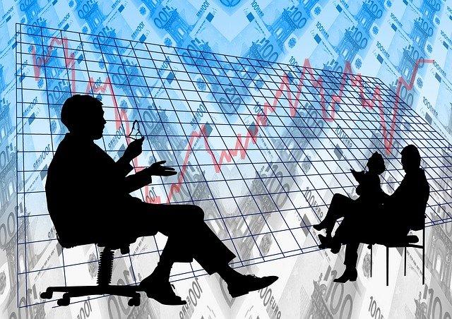 Экономика картинка бизнес