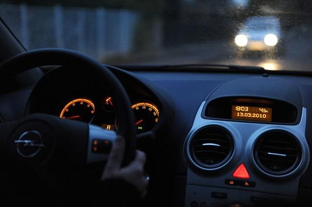 Opel фото