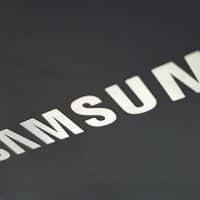 Samsung картинка