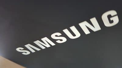 Жители Южной Кореи поддерживают скорейшее освобождение руководителя Samsung из тюрьмы