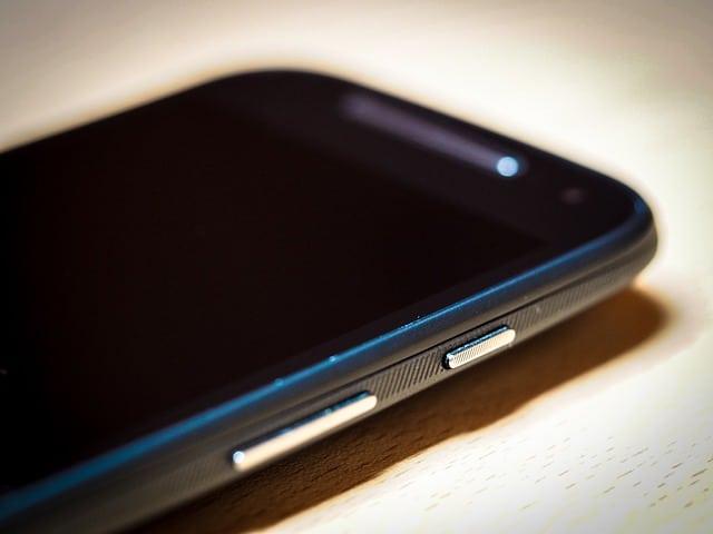Motorola смартфон карнтинка
