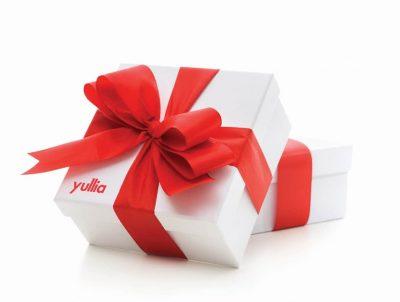 beauty-box yullia фото