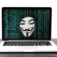 Даркнет хакер изображение
