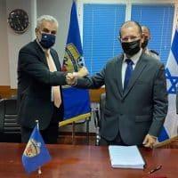 Минобороны подписало крупнейшую сделку с Грецией фото
