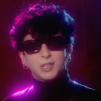 Soft Cell фото