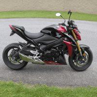 Suzuki фото