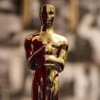 Оскар награда фильм кино