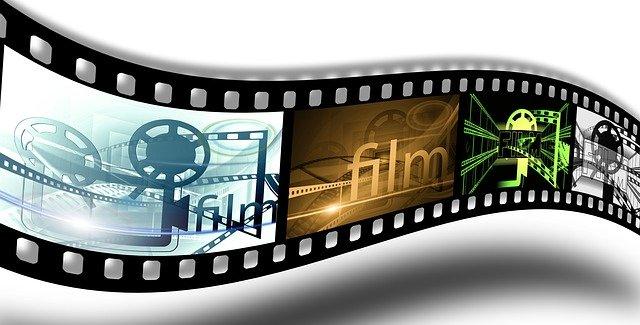 Фильм картинка кино