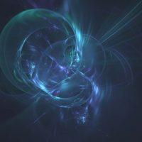 Большой взрыв космос изображение