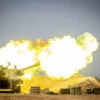 ЦАХАЛ военные Израиля фото