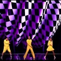 Евровидение Литва фото