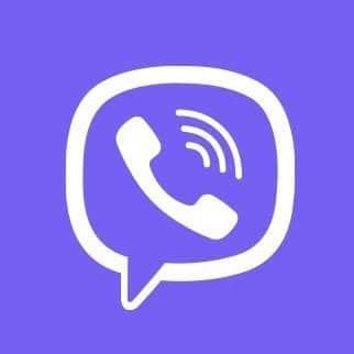 Viber шпионит за пользователями