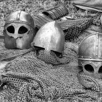 Средневековье картинка