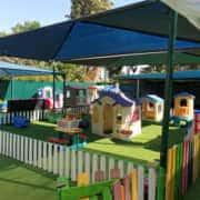Детский сад ИГУМ фото
