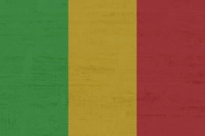 В Мали вместо военных из Франции наняли боевиков ЧВК Вагнера