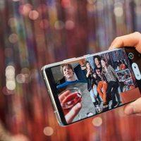 Samsung Galaxy_S21_plus фото